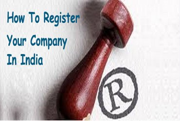 New business registration in Hyderabad  | Company registration in Hyderabad